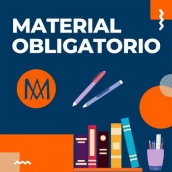 4º ESO TECNOLOGÍA (LIBRO DIGITAL + MATERIAL)