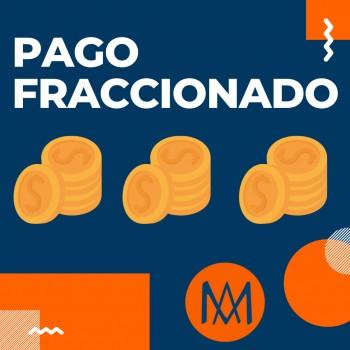 4ºESO APLICADAS 1er PAGO